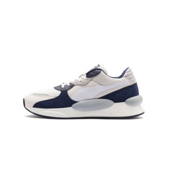 PUMA RS 9.8 中性經典休閒運動鞋 NO.37023002