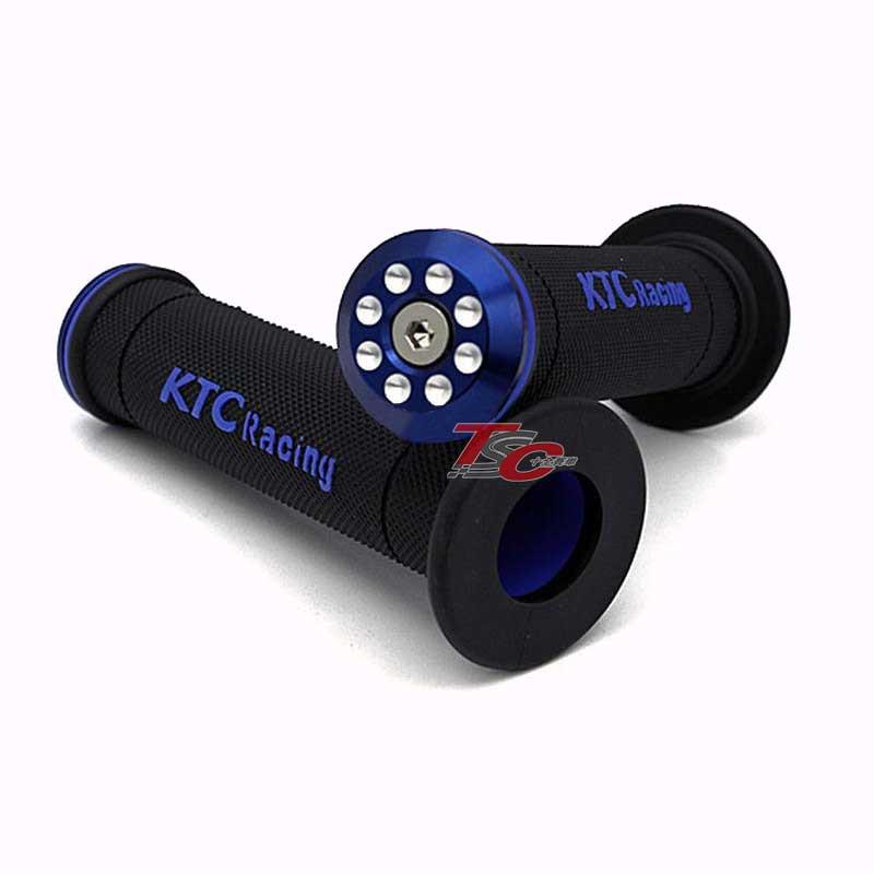 【DDX】ST-236 KTC握把附端子
