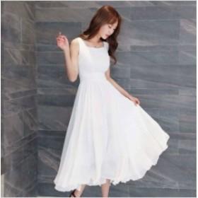新作 パーティドレス 結婚式ドレス 結婚式二次會 お呼ばれ 20代 30代 40代 ワンピース ワンピドレス ワンピースドレス