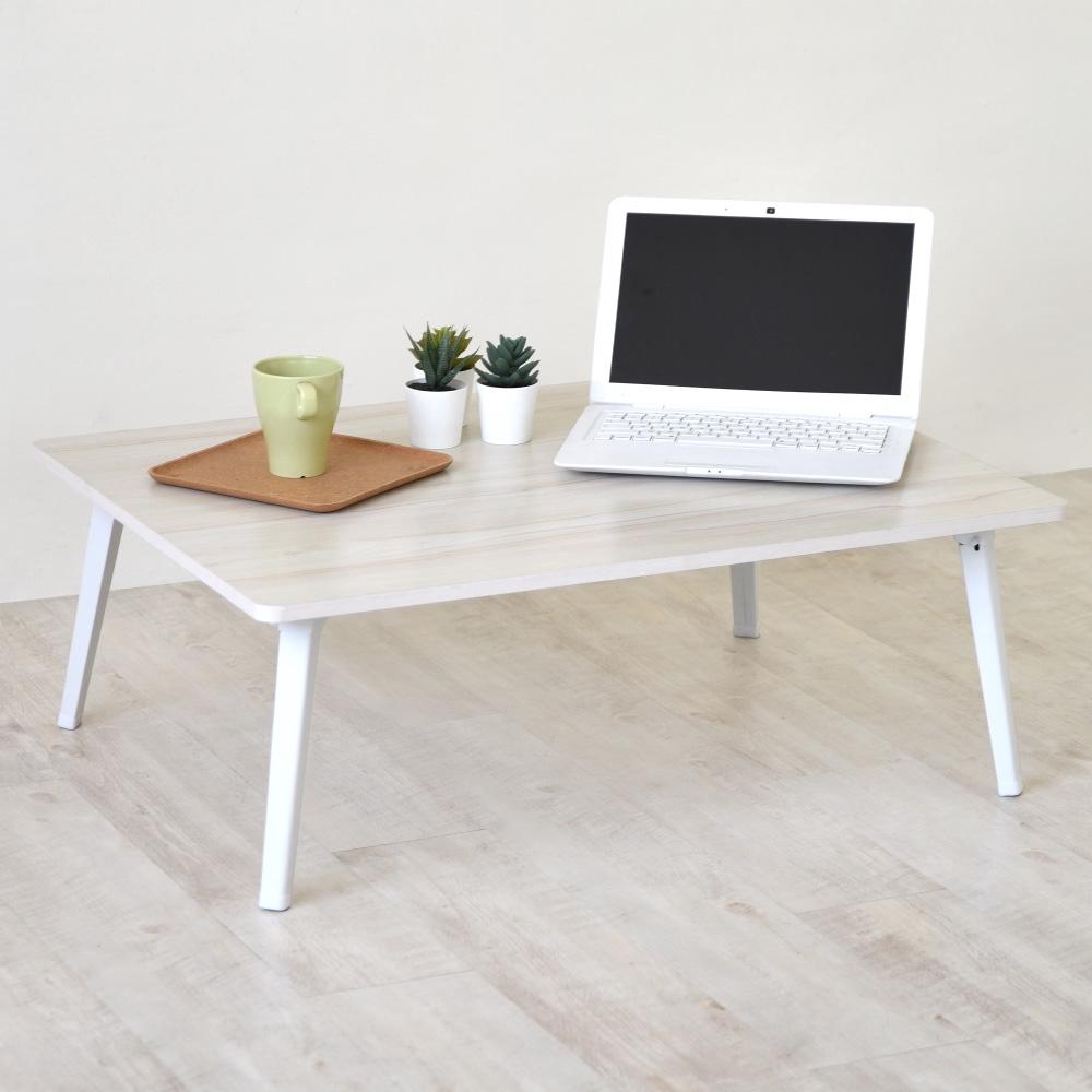 HOPMA典藏和室桌/折疊桌/懶人桌/收納桌E-GS810