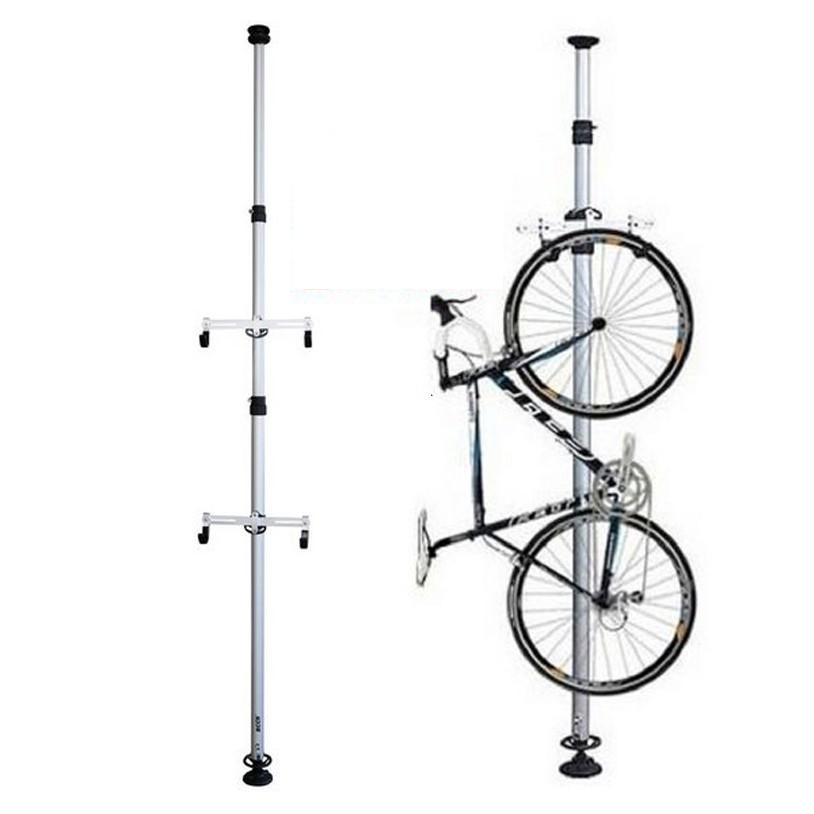 BCCN 4米鋁合金頂天立地架-鋁合金掛勾【2017升級款】[05302115]【飛輪單車】