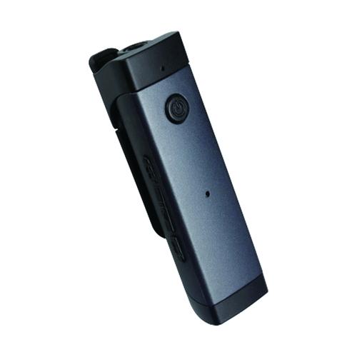 藍牙4.2音樂接收器10M SP-HM-BT006