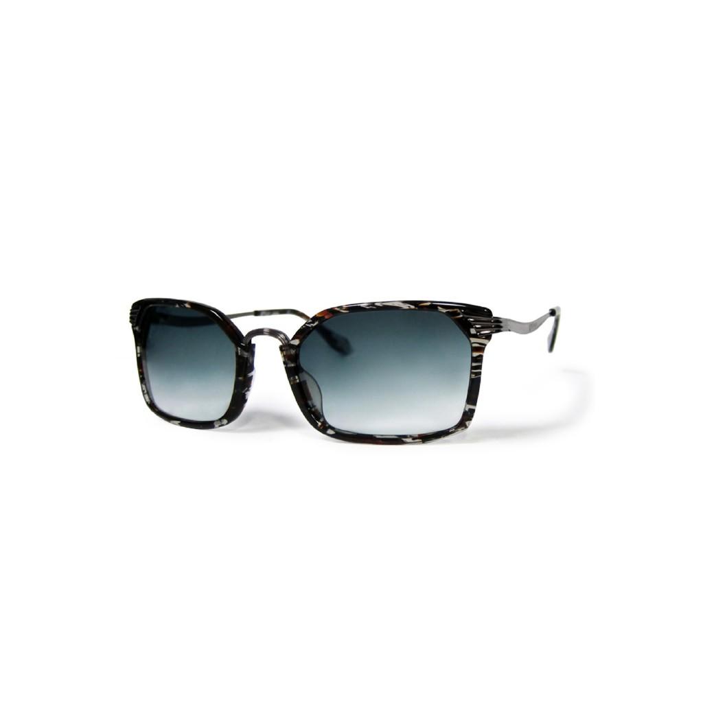 Siraya FANCAL鏡框 太陽眼鏡 方框 德國蔡司