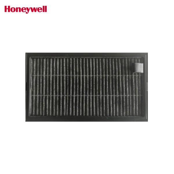 美國 Honeywell PM2.5顯示車用濾網 CATWPM25F01  (適用CATWPM25D01)