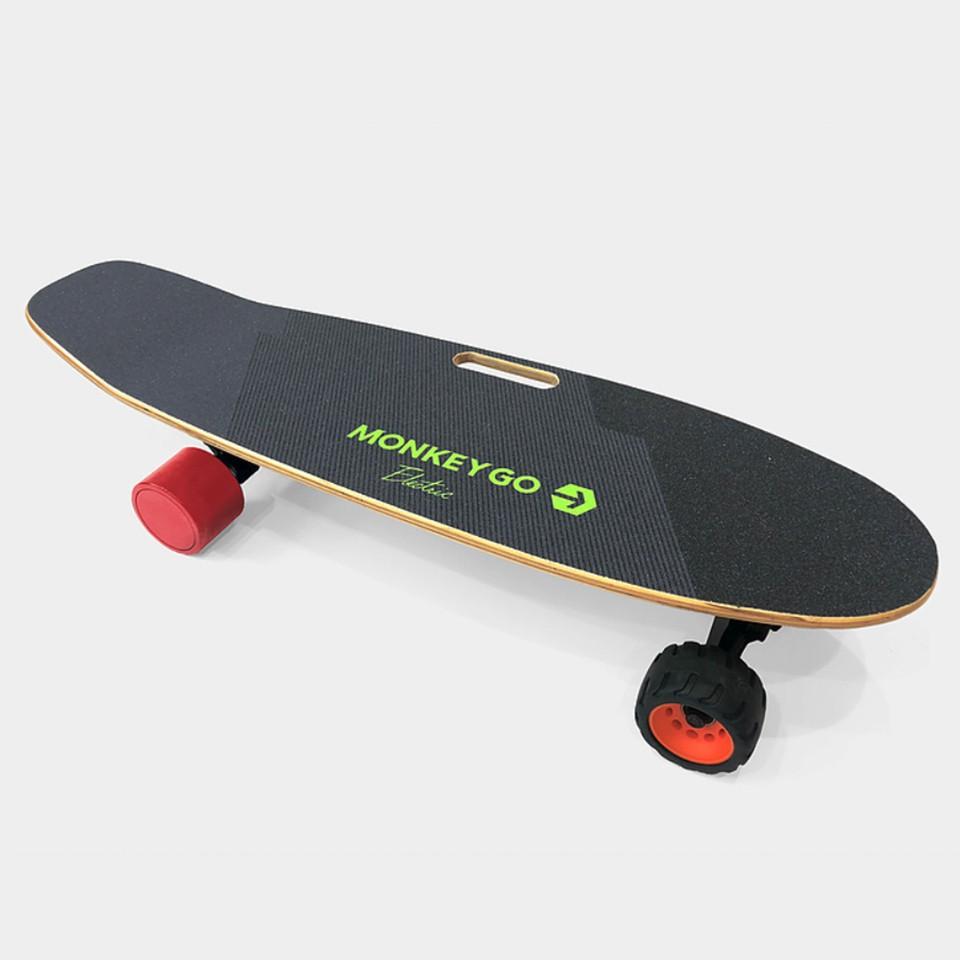 Go Board Classic S70 單驅動力經典魚板