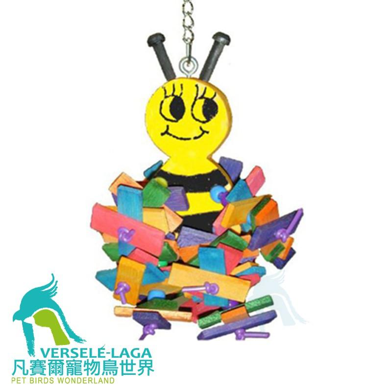 SuperBird微笑蜜蜂