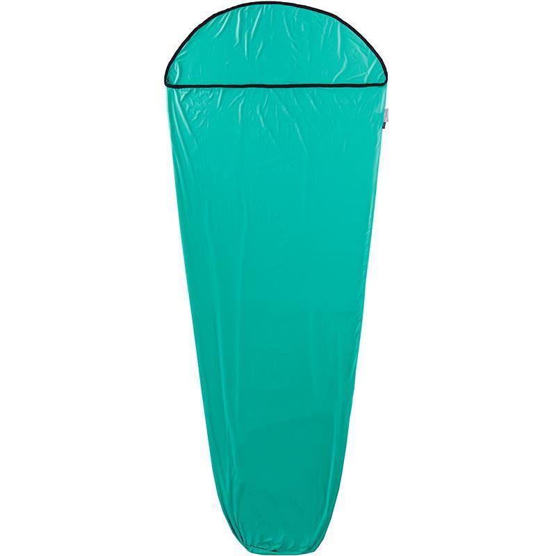 戶外旅行出差高彈性睡袋內膽超輕便攜旅游賓館酒店隔臟床單