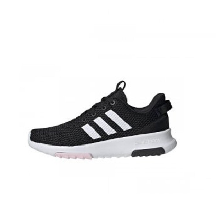 Adidas Cloudfoam Racer TR 女款慢跑鞋-NO.EE8131
