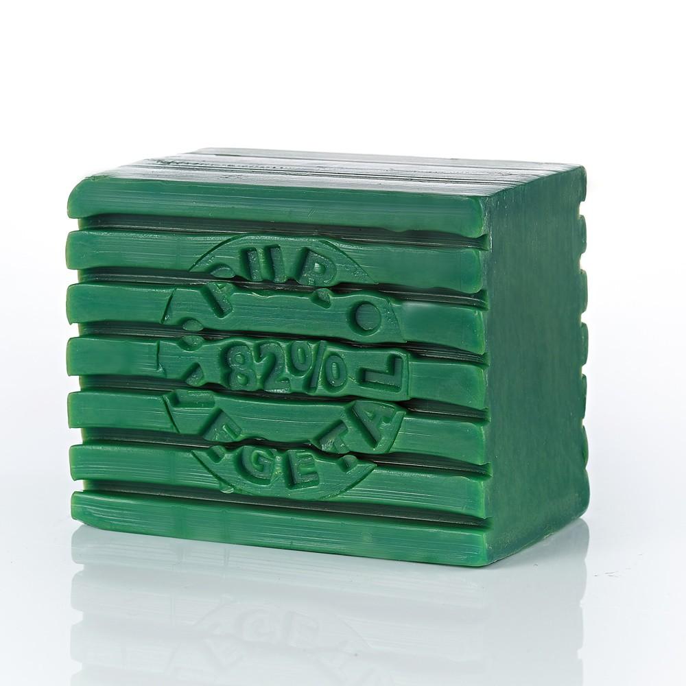 La Savonnerie De Nyons 法霓恩 經典乳油木原生皂 和平綠橄欖 300g