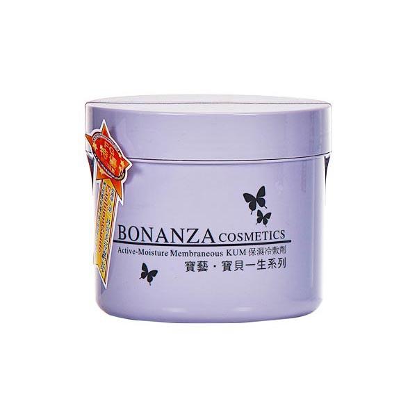 BONANZA 寶藝 保濕冷敷劑(冷膚劑)550g【小三美日】D136301