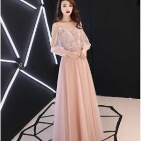 新作 ウェディングドレス カラードレス 大きいサイズ ウェディング 花嫁 二次會 ウェディング カラードレス 結婚式 二次會 お
