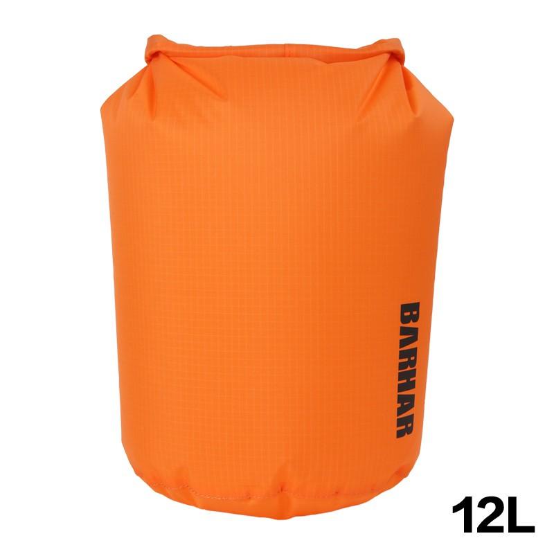 BARHAR 12L防水袋