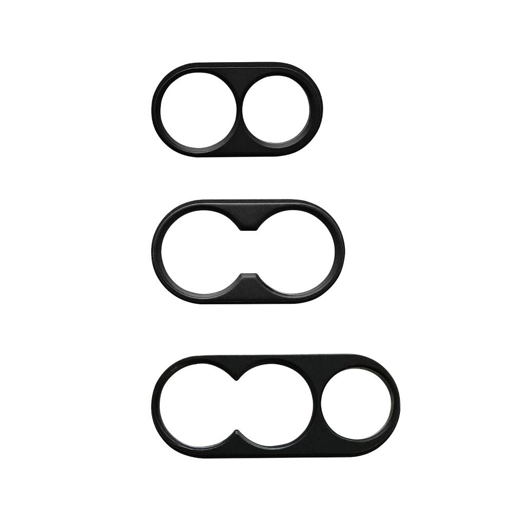 Bomgogo x BZR 鏡頭轉接環