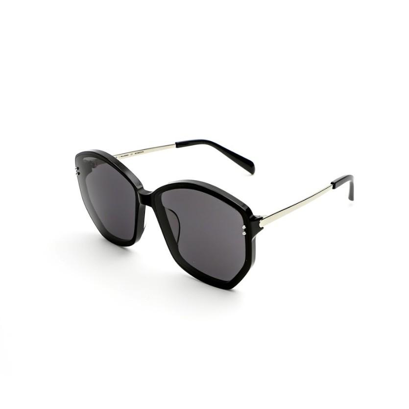 【木九十】個性多邊-太陽眼鏡/SM1920265