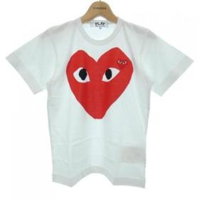 コムデギャルソン COMME des GARCONS Tシャツ