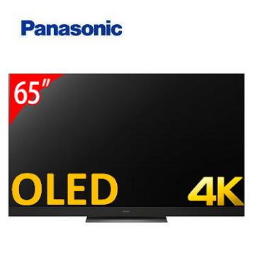 4K 3840 X 2160 2D /OLED 支援HDR 10+/10 & HLG & Dolby Visio 像素獨立控光,完美呈現真實對比 搭載上置揚聲器,音量出力 140W 光纖 *1組 AV