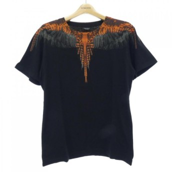 【未使用品】マルセロバーロン MARCELO BURLON Tシャツ