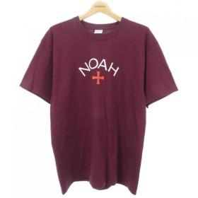 NOAH NYC トップス