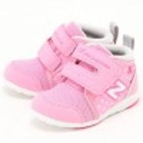 ボーイズ/ガールズLIFESTYLE スニーカー子供靴