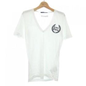 ディースクエアード DSQUARED2 Tシャツ