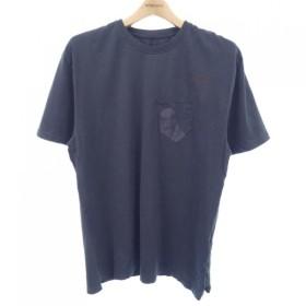 【未使用品】 ALCHEMIST Tシャツ