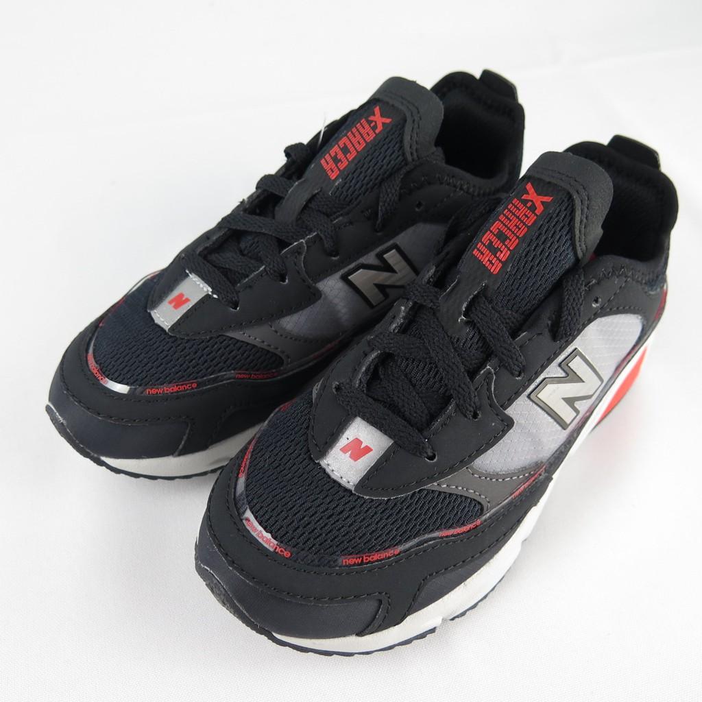 #寬楦 #NB #XRACER #親子鞋 #中童鞋另有男鞋尺寸MSXRCHTW 門市同步販售,請先詢問庫存 !◇所有商品皆100%公司正品 販售商品皆開立發票 敬請安心選購,若是於商城購買開立的則為電