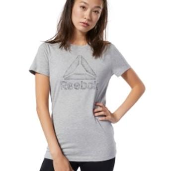 GS トレース デルタ Tシャツ