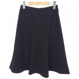 【未使用品】シーバイクロエ SEE BY CHLOE スカート