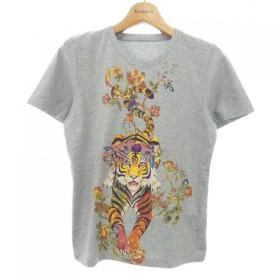 エトロ ETRO Tシャツ