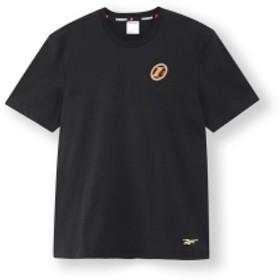 CL ベクター I3 ショートスリーブ Tシャツ