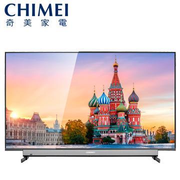 奇美CHIMEI 65型 4K 安卓液晶顯示器(TL-65R500(視202680))