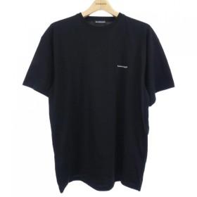 【新品】バレンシアガ BALENCIAGA Tシャツ
