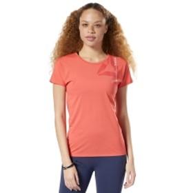 ワンシリーズ ACTIVCHILL グラフィックTシャツ