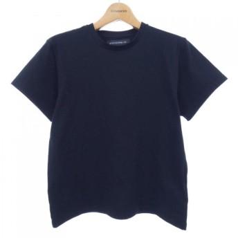 マディソンブルー MADISON BLUE Tシャツ
