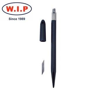【W.I.P】雕刻筆刀  T-800 台灣製 /支