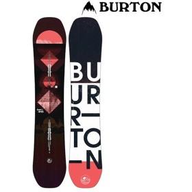 バートン スノーボード レディース フィールグッド 106911 19-20 Feelgood BURTON