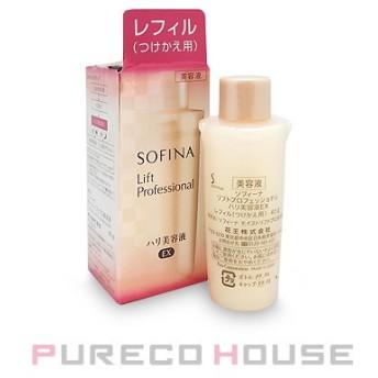 花王ソフィーナ リフトプロフェッショナル ハリ美容液 EX (レフィル) 40g