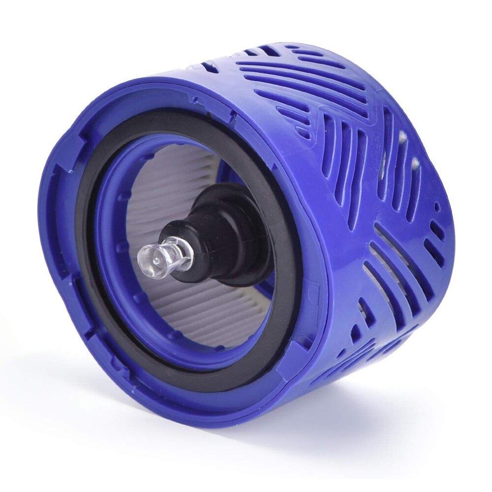 Dyson 戴森 手持吸塵器後置HEPA濾網/濾心-副廠 for V6 SV05 SV07 SV08 SV09 中凸