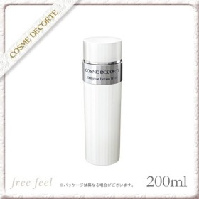COSME DECORTE コスメデコルテ セルジェニー ローション ホワイト 200ml Cellgenie Lotion White【医薬部外品】