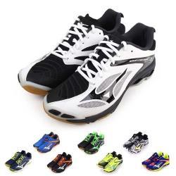 MIZUNO WAVE LIGHTNING Z3 男排球鞋-美津濃