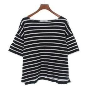 JOURNAL STANDARD relume / ジャーナルスタンダードレリューム Tシャツ・カットソー レディース
