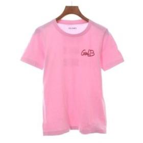 BEAMS  / ビームス Tシャツ・カットソー レディース