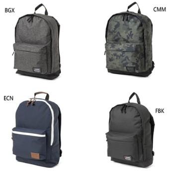 18L エレメント メンズ ビヨンド バックパック BEYOND BPK リュックサック デイパック バッグ 鞄 AI022950