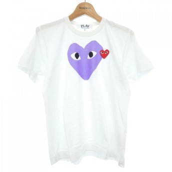 PLAY PLAY Tシャツ