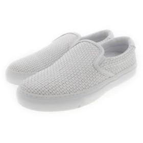 DIEMME  / ディエッメ 靴・シューズ メンズ