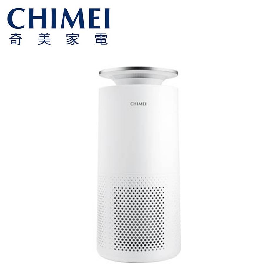 奇美CHIMEI 6-10坪空氣清淨機(AP-06SRC1)