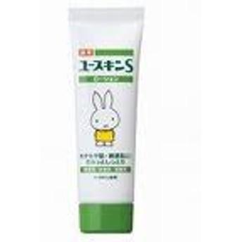 【医薬部外品】  薬用ユースキンS ミッフィーローション 50mlfs04gm