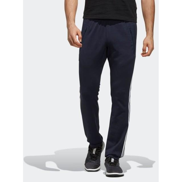 セール価格 アディダス公式 ウェア ボトムス adidas ID スリーストライプス パンツ / ID 3-Stripes Pants
