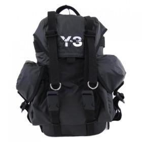 ワイスリー Y-3 BAG DY0513