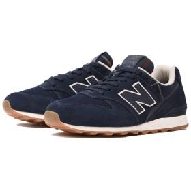 (NB公式)【ログイン購入で最大8%ポイント還元】 ウイメンズ WL996 CI (ブルー) スニーカー シューズ 靴 ニューバランス newbalance